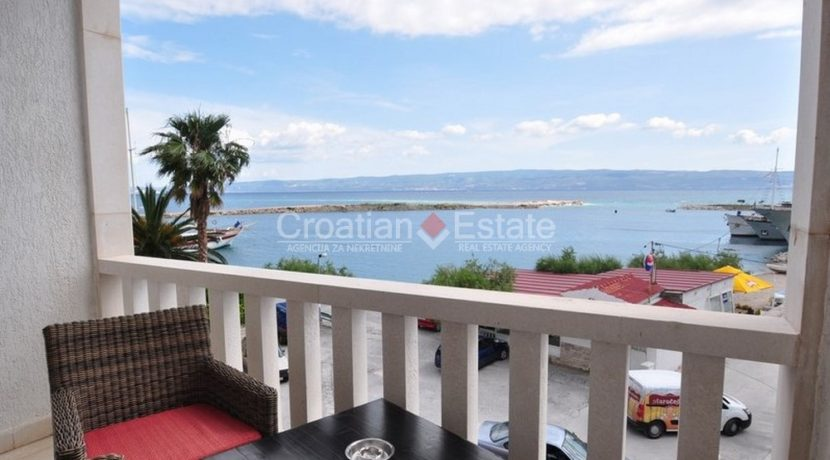 hotel for sale croatia omis croatian (20)