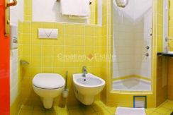 hotel for sale croatia omis croatian (4)