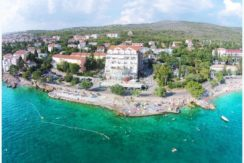 hotel for sale croatia realestate property buy (1)
