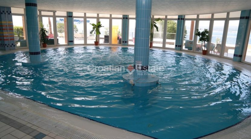 hotel for sale croatia realestate property buy (10)
