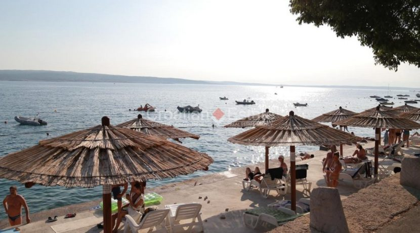 hotel for sale croatia realestate property buy (12)