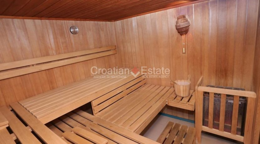 hotel for sale croatia realestate property buy (14)