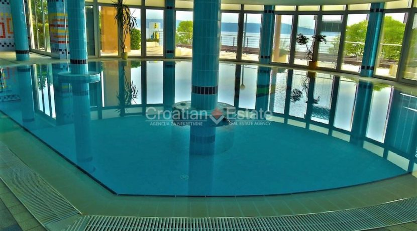 hotel for sale croatia realestate property buy (3)