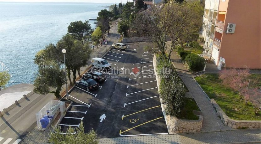 hotel for sale croatia realestate property buy (5)