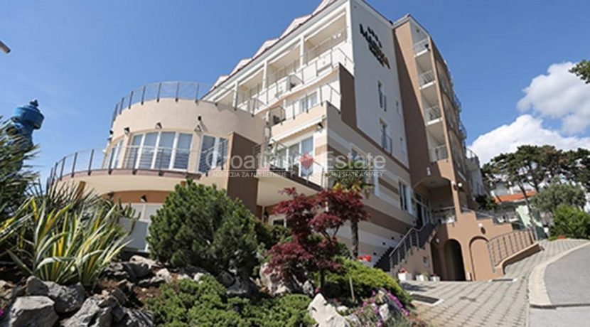 hotel for sale croatia realestate property buy (7)