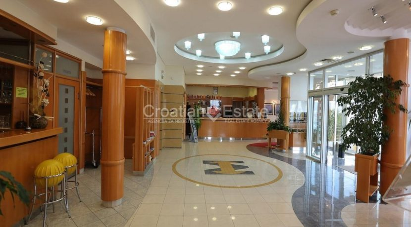 hotel for sale croatia realestate property buy (9)