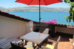 house direct sea first row realestate croatia (11)