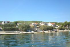 house direct sea first row realestate croatia (2)