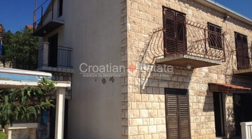 house for sale brac (2)