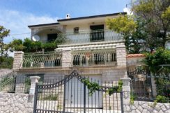 house trogir marina sea view realestate propetry (1)