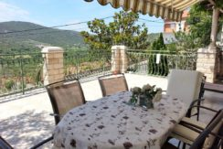 house trogir marina sea view realestate propetry (13)