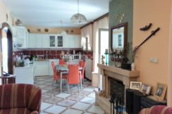 house trogir marina sea view realestate propetry (14)