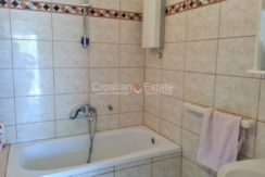 house trogir marina sea view realestate propetry (4)