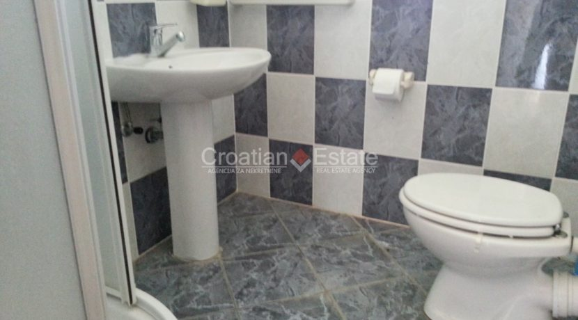 house trogir marina sea view realestate propetry (6)