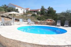 island brac croatian.estate house pool sale buy (5)
