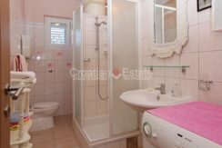 korcula vela luka house pool for sale croatian (18)