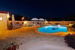 korcula vela luka house pool for sale croatian (28)