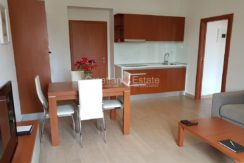 split apartment business nice new two in one (20)