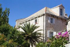 stone house villa brac sland sea view for sale (1)