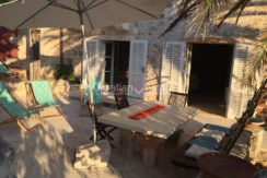 stone house villa brac sland sea view for sale (12)