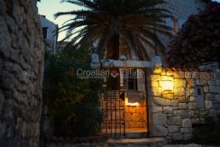 stone house villa brac sland sea view for sale (3)