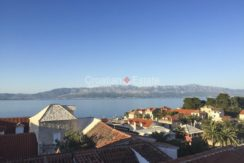 stone house villa brac sland sea view for sale (6)