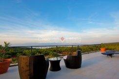 villa brac pool new big plot for sale (9)
