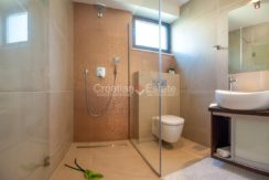 villa house pool trogir realestate property (10)