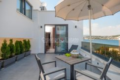 villa house pool trogir realestate property (14)