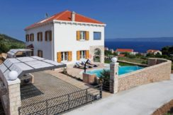 Brac Bol villa house sea view pool for sale zum verkaufen (1)