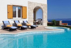 Brac Bol villa house sea view pool for sale zum verkaufen (14)