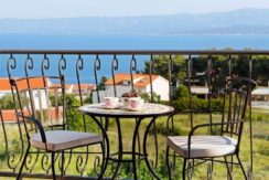 Brac Bol villa house sea view pool for sale zum verkaufen (15)