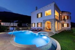 Brac Bol villa house sea view pool for sale zum verkaufen (7)