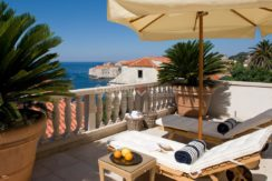 Luxury villa dubrovnik with pool , sea view for sale zum verkaufen (27)