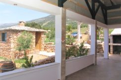 Peljesac, seafront big plot (17)