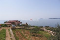 Peljesac, seafront big plot (7)