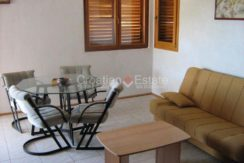 apartment house trogir for sale sea view (4)
