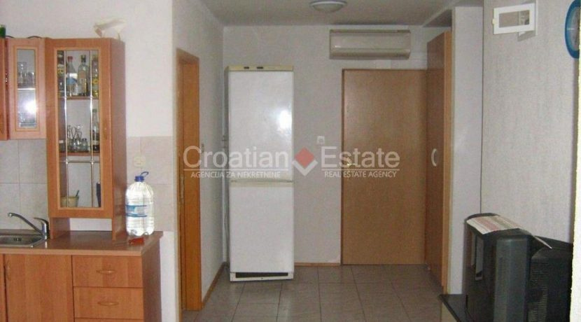 apartment house trogir for sale sea view (5)