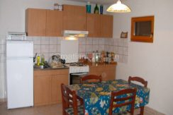 apartment house trogir for sale sea view (7)