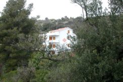apartment house trogir for sale sea view (8)