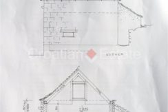 bay house sea big plot for sale 1 (3)
