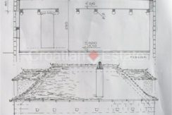 bay house sea big plot for sale 1 (4)