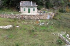 bay house sea big plot for sale 1 (6)