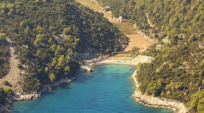 bay house sea big plot for sale 1 (7)