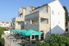 brac supetar hotel for sale (1)