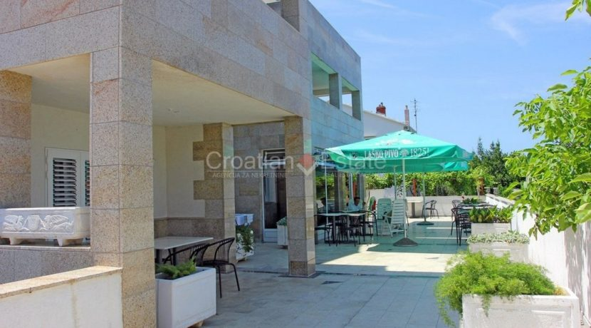 brac supetar hotel for sale (12)