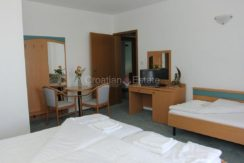 brac supetar hotel for sale (13)