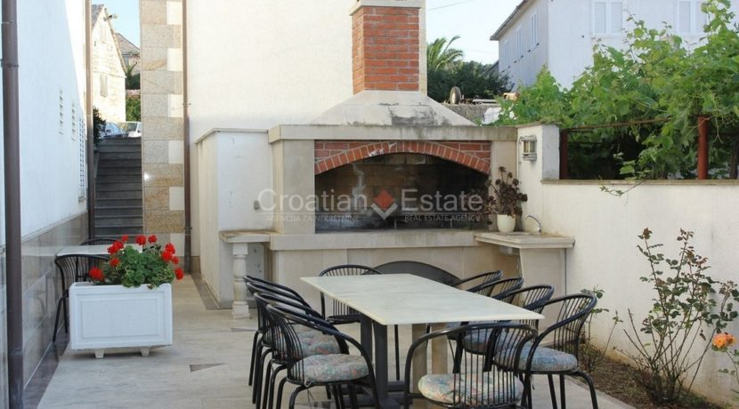 brac supetar hotel for sale (3)