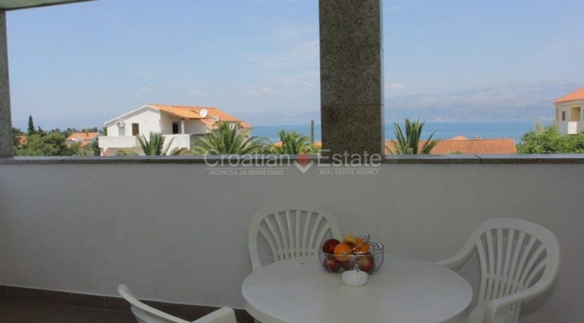 brac supetar hotel for sale (5)