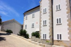 brac supetar hotel for sale (6)